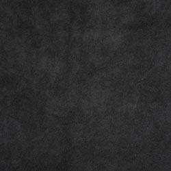Alcantara Gris Anthracite